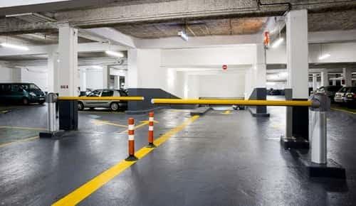 paris france parking parkpl tze am gare de lyon. Black Bedroom Furniture Sets. Home Design Ideas